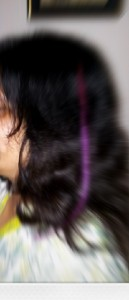 purple hair1